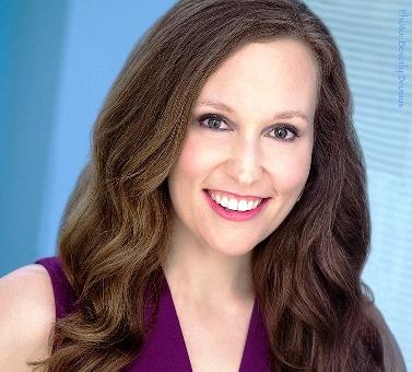 Dr. Allison K. Arthur, MD