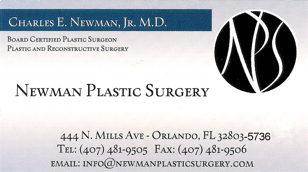Newman Plastic Surgery
