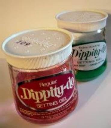 dippity-do