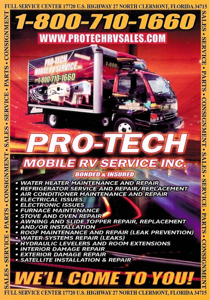 ProTechRVFront