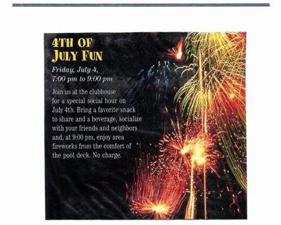 105a July 4th 2003