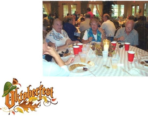 133 Oktoberfest