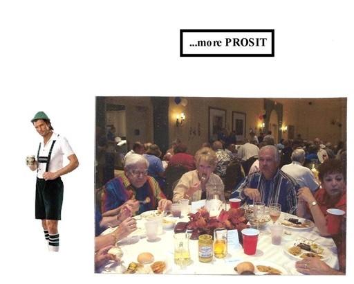 138 Oktoberfest