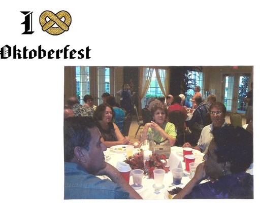 144 Oktoberfest