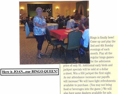 149a Bingo is Here 10-12-03