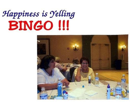 153 Bingo Players 10-12-03