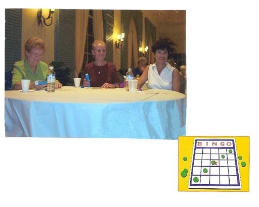 154 Bingo Players 10-12-03