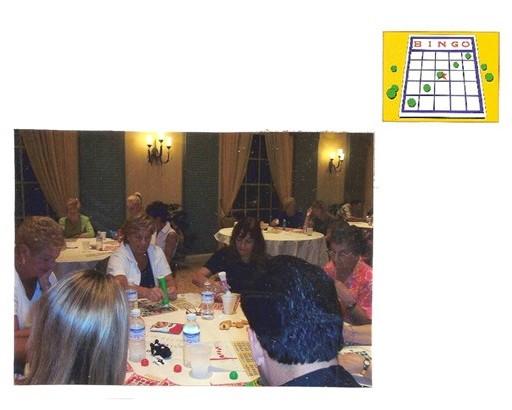 156 Bingo Players 10-12-03