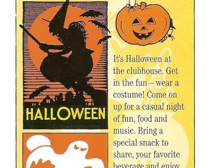 165c Halloween 10-31-03
