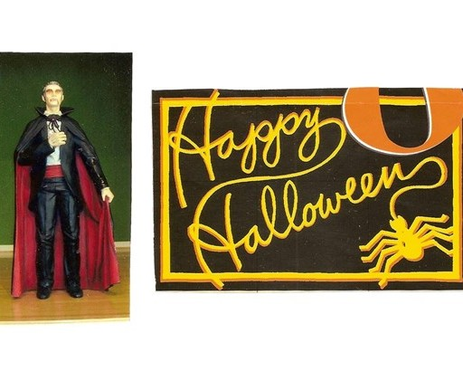 166 Halloween 10-31-03