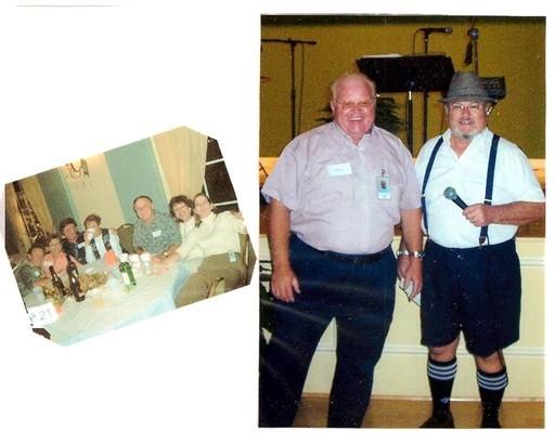 17 Oktoberfest Oct 18 2002