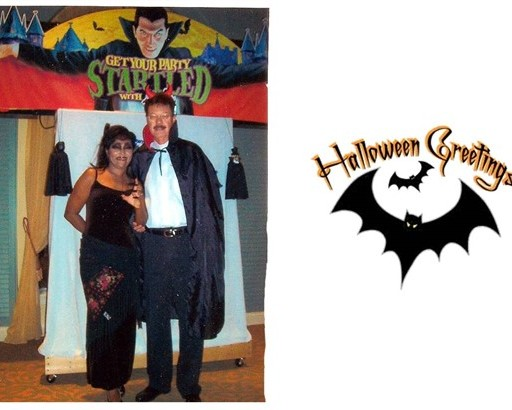 177 Halloween 10-31-03