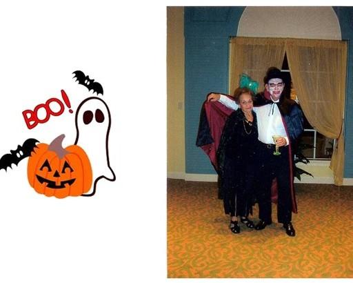 182 Halloween 10-31-03