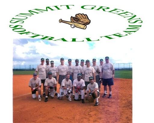 188 SG Softball 11-2-2003