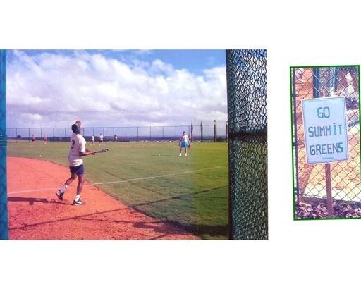 191 SG Softball 11-2-2003