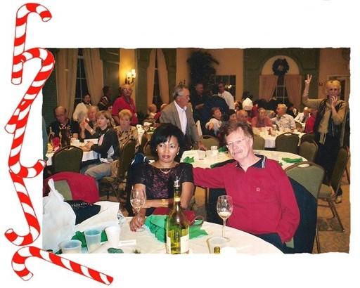 199 Secret Santa 12-19-2003