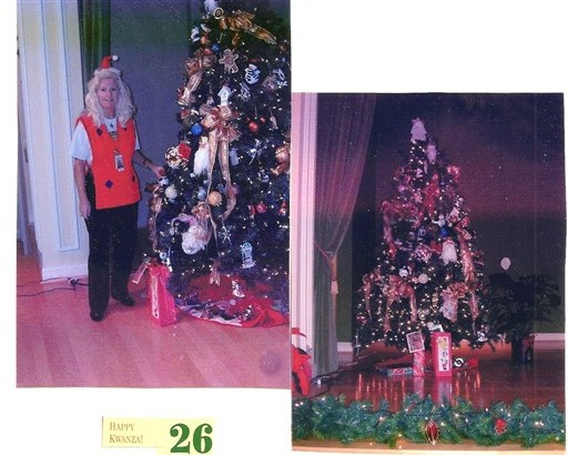 202 Secret Santa 12-19-2003
