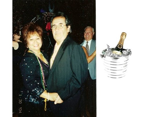 207 New Year's Eve 12-31-2003