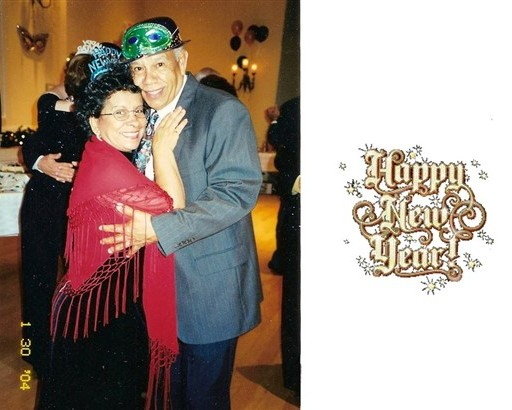 214 New Year's Eve 12-31-2003