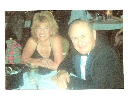 41 N Y's Eve Party 12-31-2002