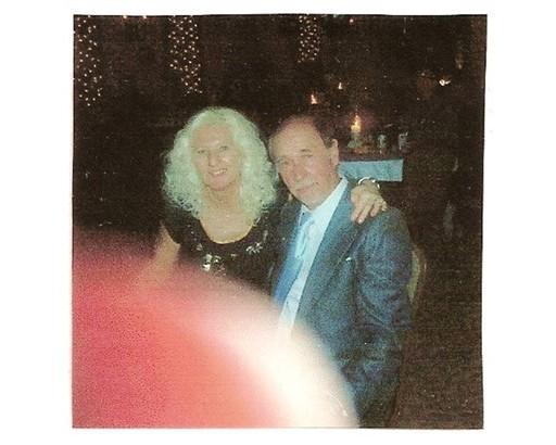 46 N Y's Eve Party 12-31-2002