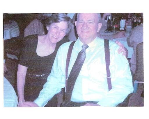 51 N Y's Eve Party 12-31-2002