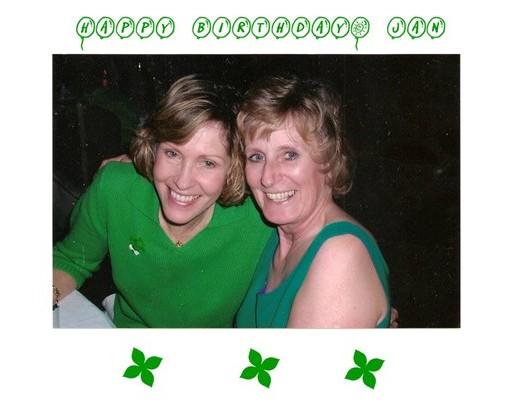 65 St. Patrick's 3-15-03
