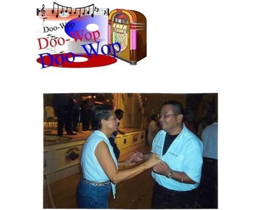 94 Doo Wop 5-23-03