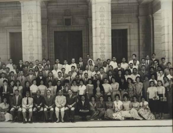 Egypt 1959