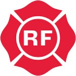 Fire code marking
